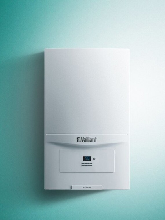 https://www.vaillant.com.ro/documents/products/2017/vaillant-pure-800x800-911494-format-3-4@570@desktop.jpg