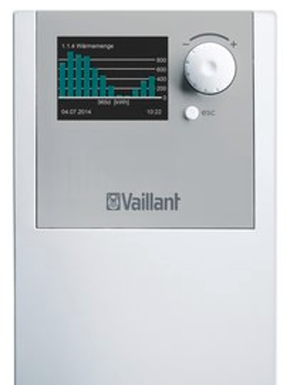 https://www.vaillant.com.ro/documents/products/2019/auromatic-570/vrs570-1-1527477-format-3-4@570@desktop.jpg