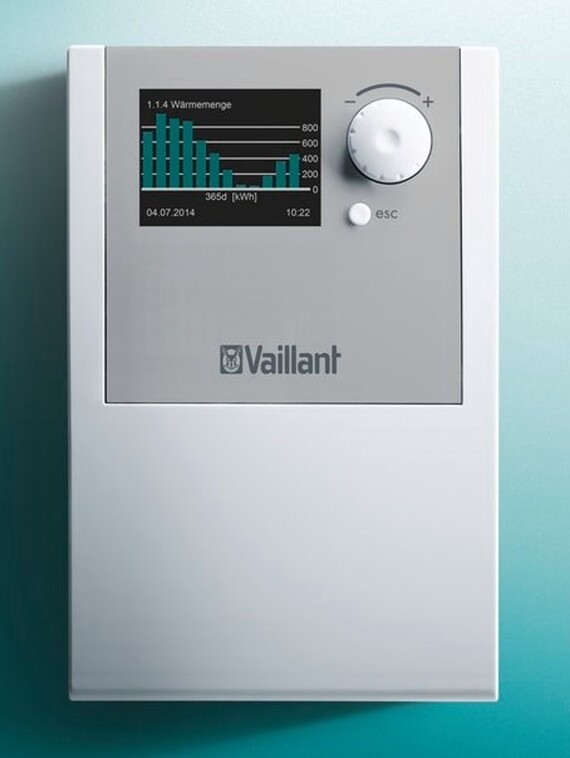 https://www.vaillant.com.ro/documents/products/2019/auromatic-570/vrs570-2-1527478-format-3-4@570@desktop.jpg