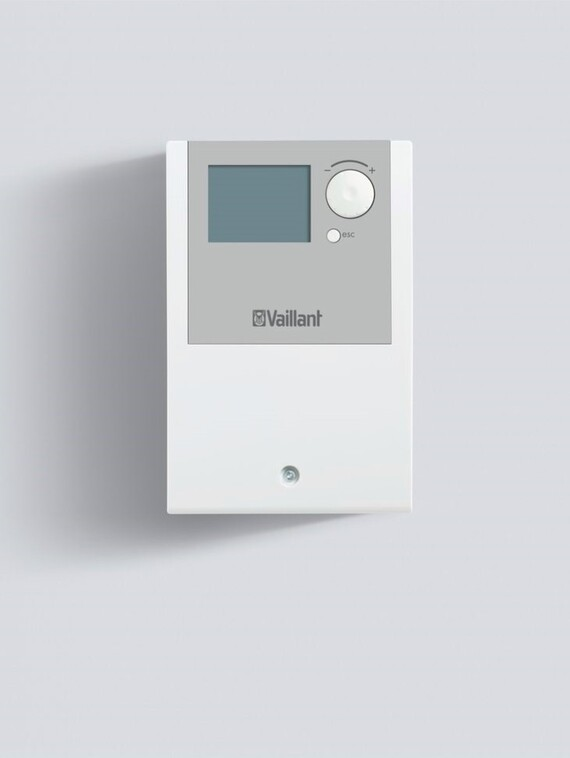 https://www.vaillant.com.ro/documents/products/2019/auromatic-570/vrs570-4-1527480-format-3-4@570@desktop.jpg