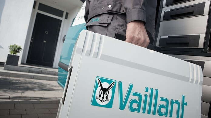Vaillant Group Service