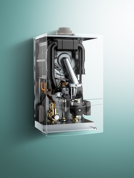 //www.vaillant.com.ro/media-master/global-media/central-master-product-detail-page/2018/vaillant/ecotec-plus-system-48-65-kw/whbc17-54589-01-1164420-format-3-4@570@desktop.jpg