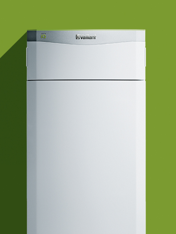 //www.vaillant.com.ro/media-master/global-media/vaillant/green-iq/flexotherm-486733-format-3-4@570@desktop.png