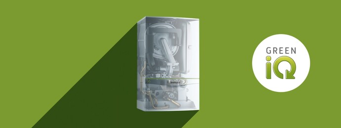 //www.vaillant.com.ro/media-master/global-media/vaillant/green-iq/headerimages/produkte-header-ecotec-logo-481093-format-flex-height@690@desktop.jpg