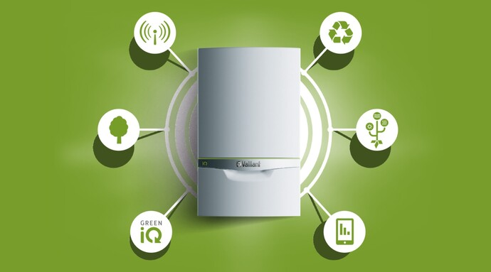 //www.vaillant.com.ro/media-master/global-media/vaillant/green-iq/headerimages/vaillant-ecotec-1496x842px-470669-format-flex-height@690@desktop.jpg