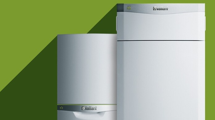 //www.vaillant.com.ro/media-master/global-media/vaillant/green-iq/image-507189-format-16-9@696@desktop.jpg