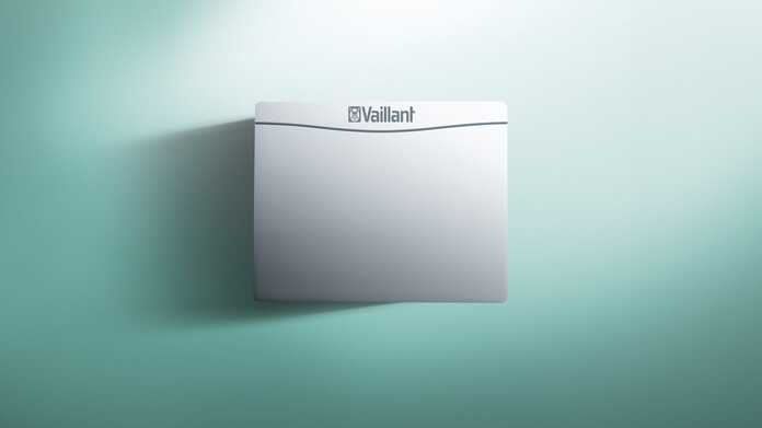 //www.vaillant.com.ro/media-master/global-media/vaillant/master-content/new-heat-pump-landing-pages/b2c/control14-12219-01-1063730-format-16-9@696@desktop.jpg