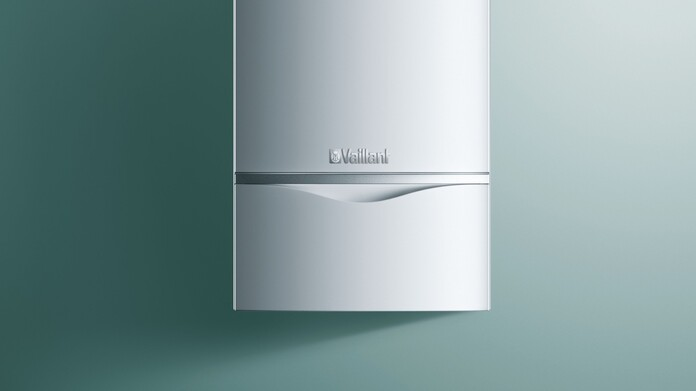 //www.vaillant.com.ro/media-master/global-media/vaillant/product-pictures/emotion-2/whbc07-1001-04-45311-format-16-9@696@desktop.jpg