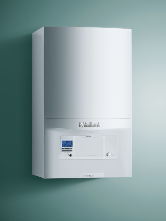 //www.vaillant.com.ro/media-master/global-media/vaillant/product-pictures/emotion-2/whbc11-1699-01-45324-format-3-4@570@desktop.jpg