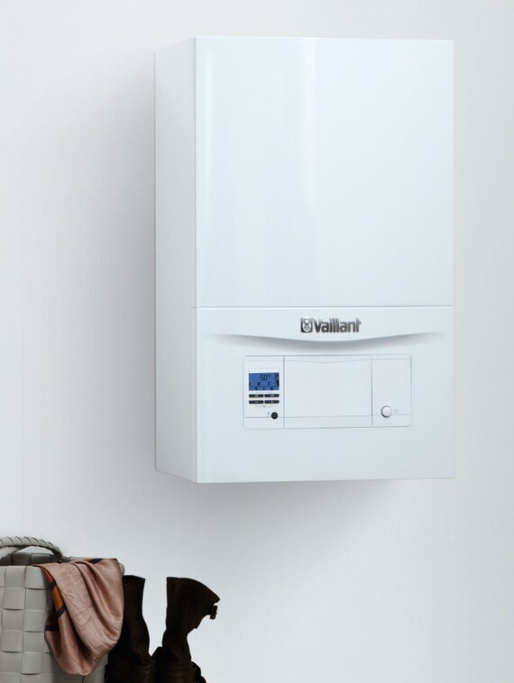 //www.vaillant.com.ro/media-master/global-media/vaillant/product-pictures/emotion-2/whbc12-3234-01-45335-format-3-4@570@desktop.jpg