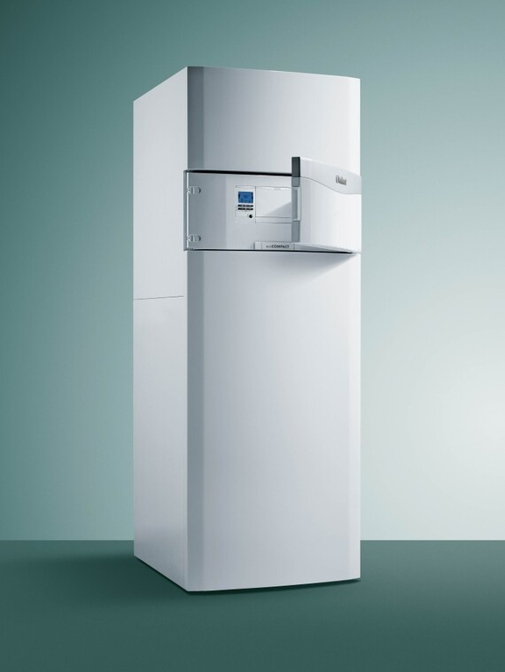 //www.vaillant.com.ro/media-master/global-media/vaillant/product-pictures/emotion/compact13-11652-01-39997-format-3-4@570@desktop.jpg