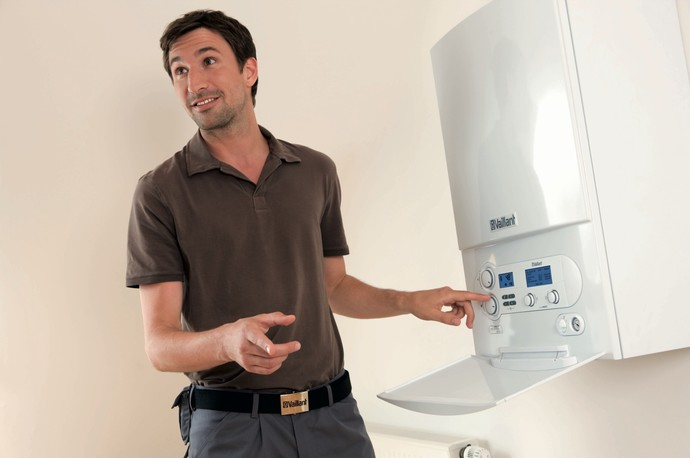 //www.vaillant.com.ro/media-master/global-media/vaillant/promotion/professionals/prof09-4299-01-45408-format-flex-height@690@desktop.jpg
