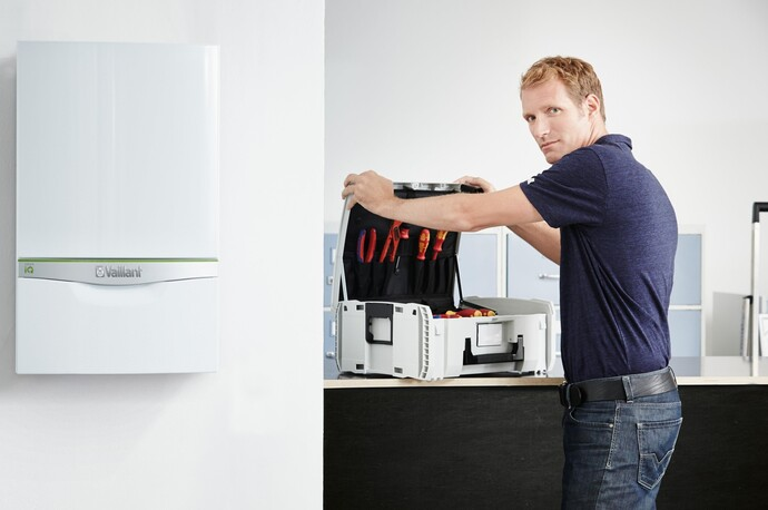 //www.vaillant.com.ro/media-master/global-media/vaillant/promotion/professionals/prof15-43000-01-722314-format-flex-height@690@desktop.jpg
