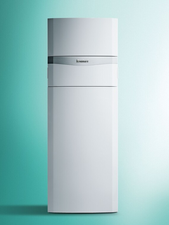 //www.vaillant.com.ro/media-master/global-media/vaillant/upload/2014-11-20-product-images-va-ro/compact13-11331-02-239139-format-3-4@570@desktop.jpg