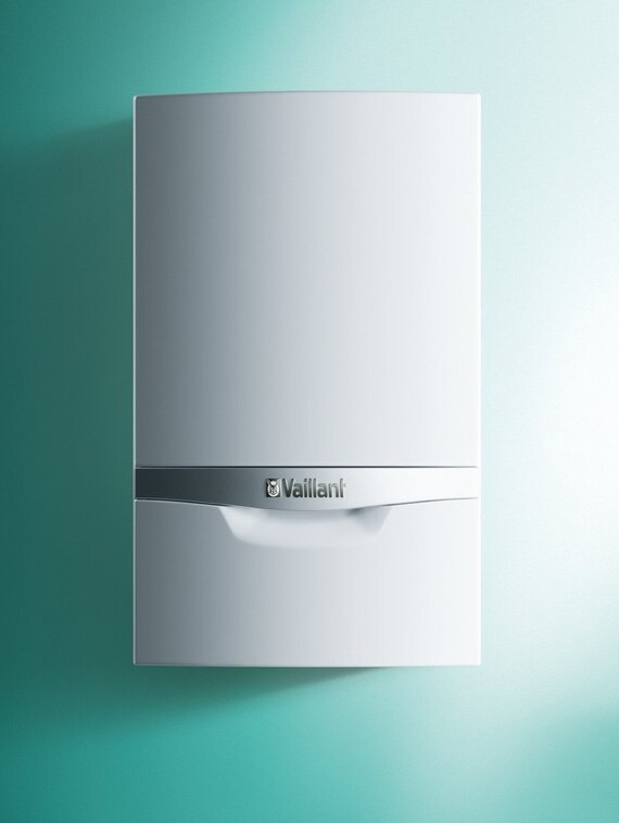 //www.vaillant.com.ro/media-master/global-media/vaillant/upload/2014-11-20-product-images-va-ro/whbc11-1578-02-245227-format-3-4@570@desktop.jpg
