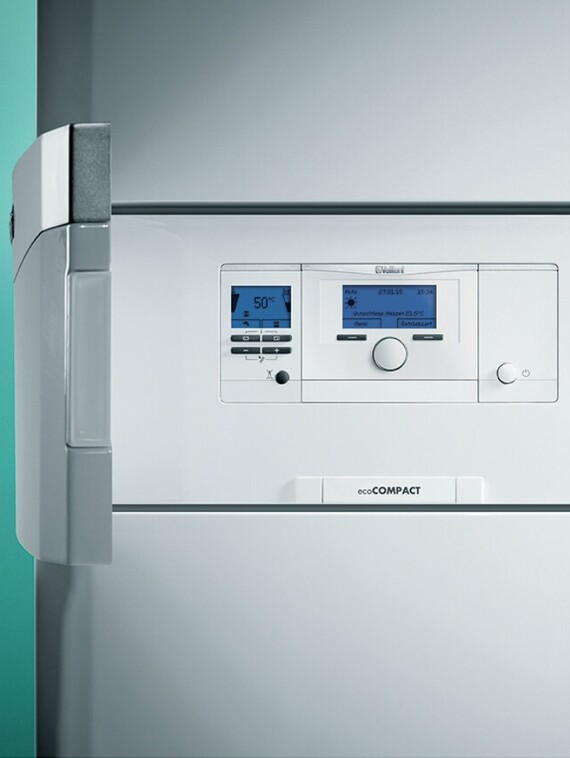 //www.vaillant.com.ro/media-master/global-media/vaillant/upload/2016-04-12/compact14-12412-02-716088-format-3-4@570@desktop.jpg
