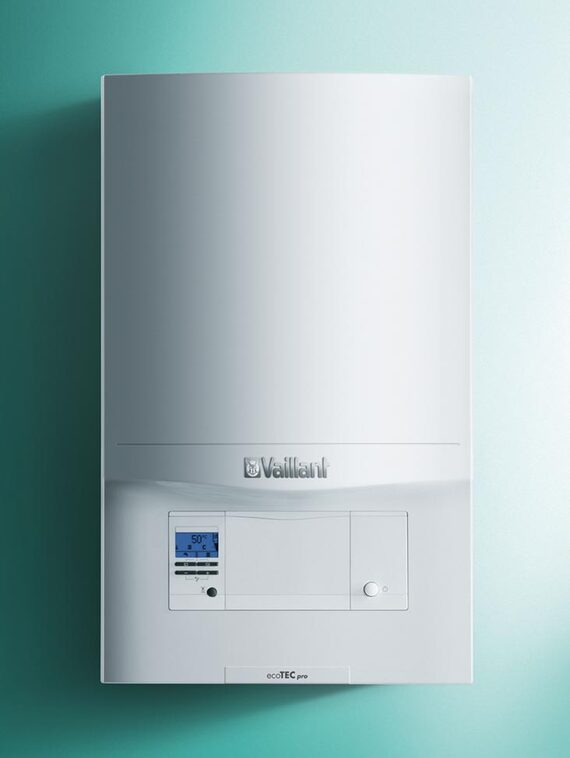 //www.vaillant.com.ro/media-master/global-media/vaillant/upload/uk/combination-boilers/whbc11-1694-02-274025-format-3-4@570@desktop.jpg